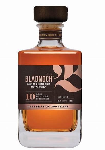 Bladnoch Whisky
