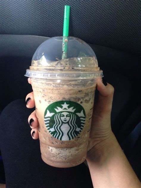 Starbucks keep their seasonal beverage range secret until the run up to their launch. Ɩ MƖƧƧ ƳƠƲ ☪☆ ∘ | Starbucks girl, Starbucks coffee, Starbucks drinks