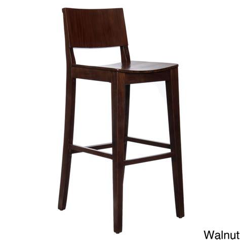 best deals on bar stools bar stool overstock shopping the best deals