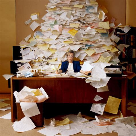 Help Desk Resume Indeed by Piles Of Paperwork Pinksuedeshoe
