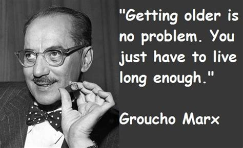 Groucho Marx Quotes Groucho Marx Quotes About Quotesgram