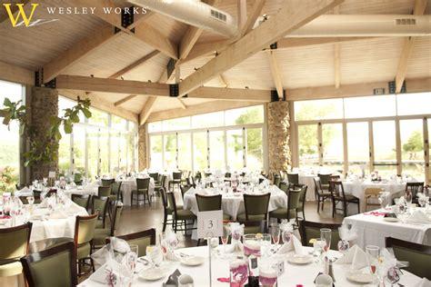 riverview country club wedding venue easton wedding