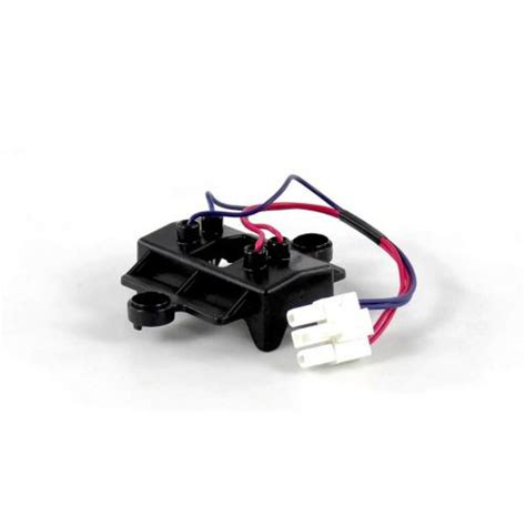 dc  samsung wire harness leakage
