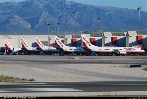 aeropuerto de palma de mallorca aeropuerto internacional