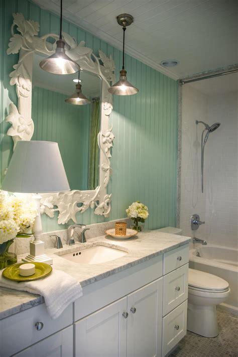 Bathroom Colors For 2015 by Hgtv Home 2015 Bathroom Hgtv Home