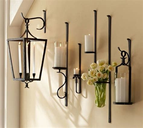 beautiful sconces wall sconces bedroom modern wall