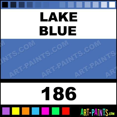 lake blue color lake blue opaque stain ceramic paints 186 lake blue