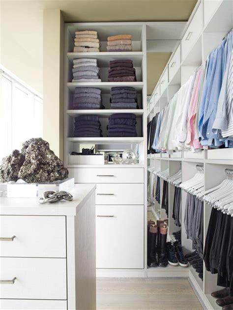 ikea schrank organisation schlafzimmer mit begehbarem kleiderschrank eine perfekte