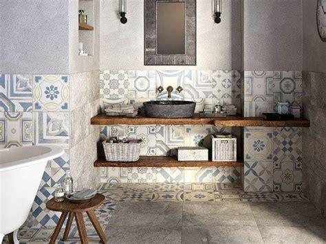 dosseret cuisine pas cher pavimento rivestimento in gres porcellanato cementine