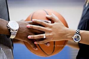 the day two become one engagement photo ideas With wedding ring photo shoot ideas
