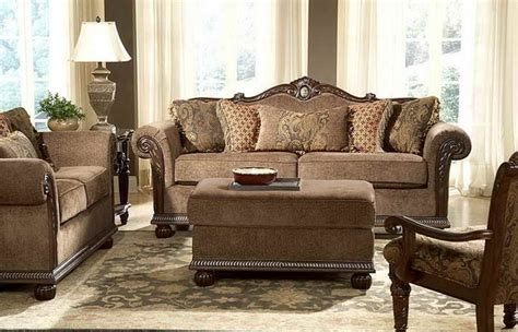 Costco Sofa Set by Reclining Sofa Costco Furniture Event Modern Set Sets