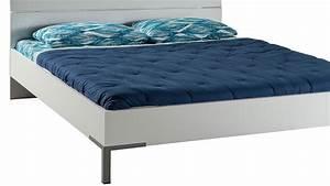 Bett Hochglanz Weiß 180x200 : bett privilegio futonbett in hochglanz wei lackiert 180x200 ~ Bigdaddyawards.com Haus und Dekorationen