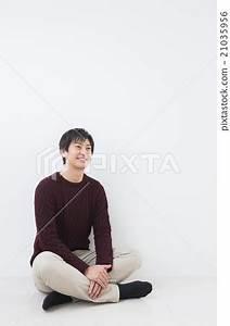 person, male, man - Stock Photo [21035956] - PIXTA