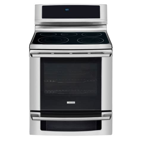 Kitchen Appliance Outlet Store Uk by Tuscan Kitchen Decor July 2012