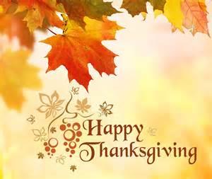 thanksgiving socialcafe magazine