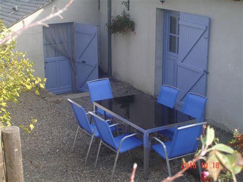 chaudes aigues chambres d hotes chambres d 39 hotes mme chalmeton a hébergements locatifs