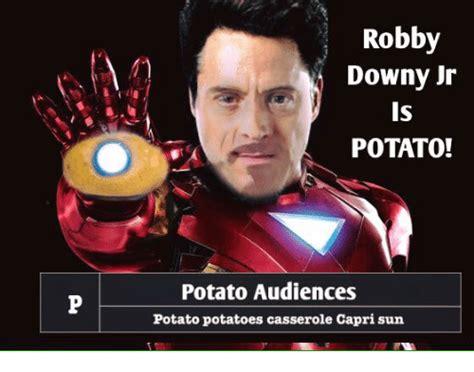 Ultra Downy Meme - search robert downey jr down syndrome memes on me me