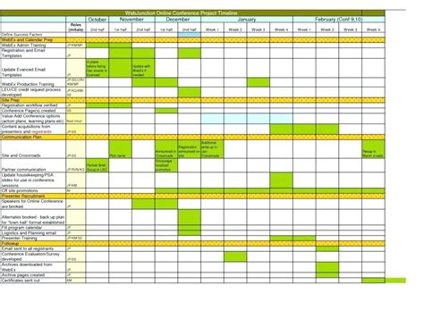Monthly Staffing Schedule Template by Monthly Staffing Schedule Template Images