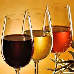 Verre A Vin : comment bien choisir son verre vin ~ Teatrodelosmanantiales.com Idées de Décoration