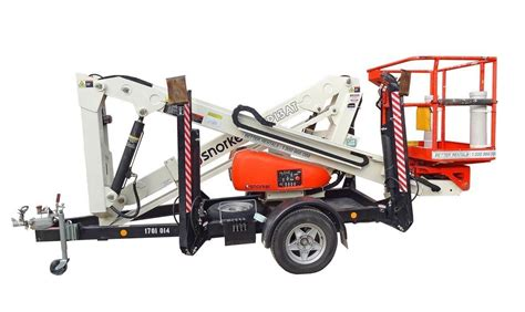 Cherry Picker Hire  Better Rentals Melbourne. Remodeling General Contractor. State Of Nevada Corporation Search. Porsche Repair Seattle Digital Cable Services. Wake Forest School Of Business. Cheapest Car Insurance Guaranteed. Brand Recognition Game Personal Business Card. Least Expensive Cars To Insure For Teenagers. Auto Repair Mansfield Tx Top Best Web Design
