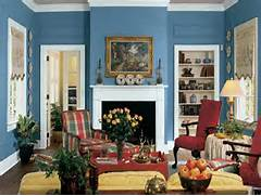 Paint Color Ideas For Living Room by Living Room Ideas To Choose Newest Paint Colors For Living Rooms Baer Paint