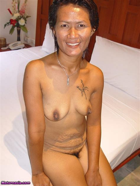 Masia005  In Gallery Mature Asian Amateur Boomii Picture 5 Uploaded By Ehdkadbg On
