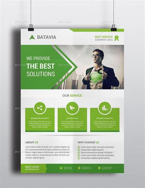 multipurpose corporate flyer bundle  images