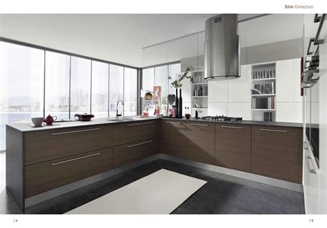 modern gloss kitchen cabinets contemporary gloss kitchen cabinets 7624