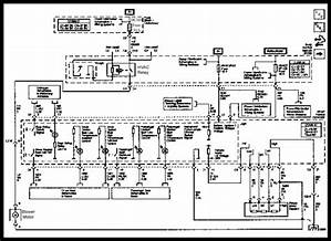 2011 Chevy Hhr Fuse Diagram 25780 Netsonda Es
