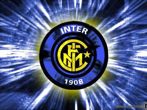 club football: inter milan