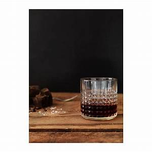 Verre A Whisky Design : 17 best ideas about verre a whisky on pinterest verres whisky verres sans alcool and ~ Teatrodelosmanantiales.com Idées de Décoration