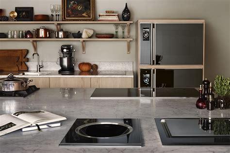 legrand cuisine electrolux grand cuisine apparecchi professionali per