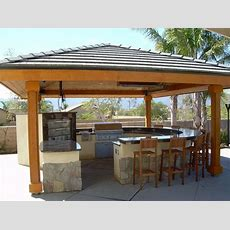 Outdoor Game Room Ideas  Bing Images  Outdoor Patio