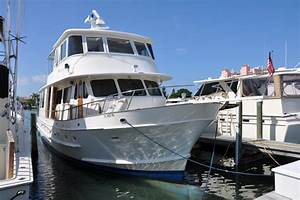 70 Foot Boats For Sale Boat Listings