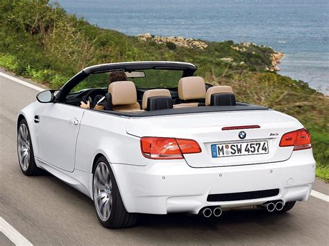 best bmw 320 cabrio bmw 320 cabrio reviews prices ratings with various photos