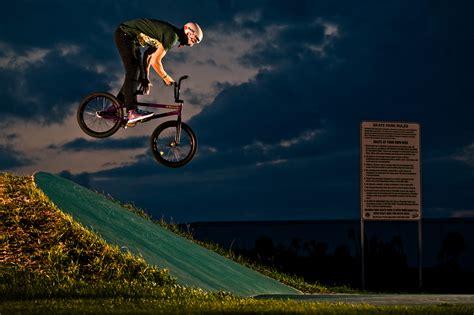 bicicletas bmx hd  imagenes wallpapers gratis