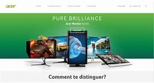 Meilleur Marque D Ordinateur Portable : les 7 meilleures marques d ordinateurs portables lba ~ Medecine-chirurgie-esthetiques.com Avis de Voitures
