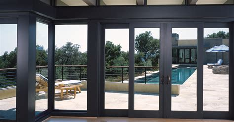 folding and sliding door repair services singapore door
