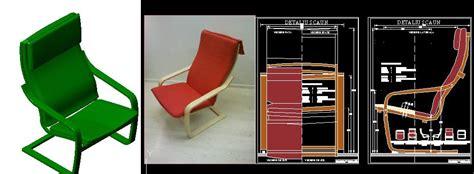 poang chair interesting poang chair poang chair reviews