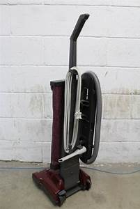 Hoover Elite 2  Vaccum