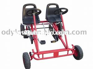 Manual Recliner Mechanism A431 Dual Seat  For Sale