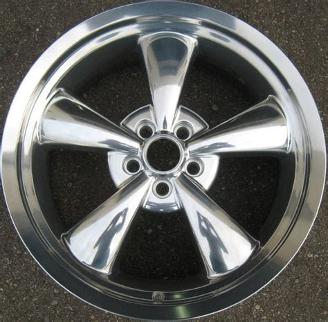 dodge p oem wheel  oem original alloy wheel