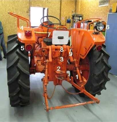 siege tracteur renault amicale du tracteur renault
