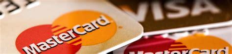 kreditkarte ohne schufa mit verfuegungsrahmen dispo