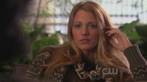 The Townie Blake Lively Image 17952305 Fanpop