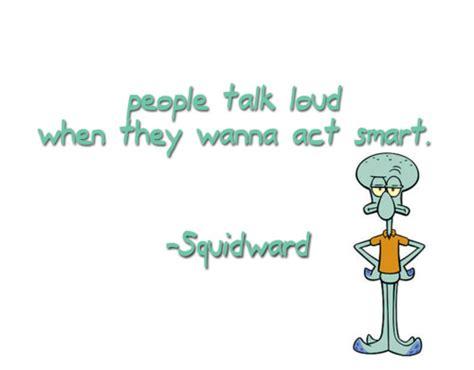 cmajs motivational quotes  spongebobs characters