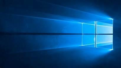 Windows Background Desktop Wallpapers Backgrounds Wallpapersafari