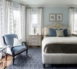 best 25 light blue bedrooms ideas on light