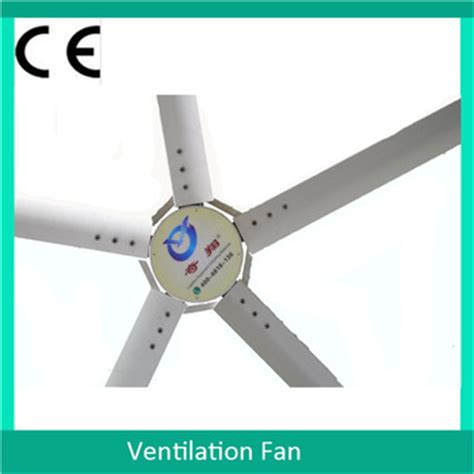 Hvls Ceiling Fans India by Hvls Orient With Light Industrial Ceiling Fan Buy Orient