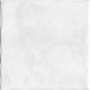 Texture Seamless White Marble Floor Tile Texture Seamless ...